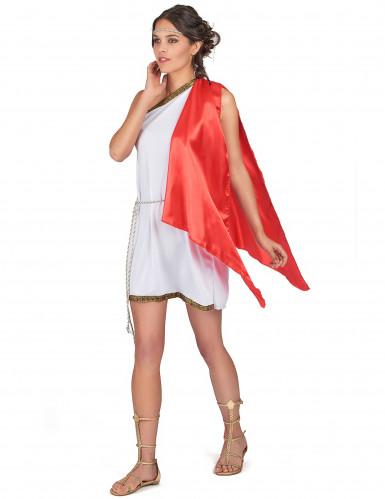 Costume dea romana donna-1