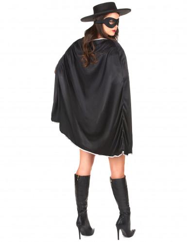 Costume giustiziere donna-2
