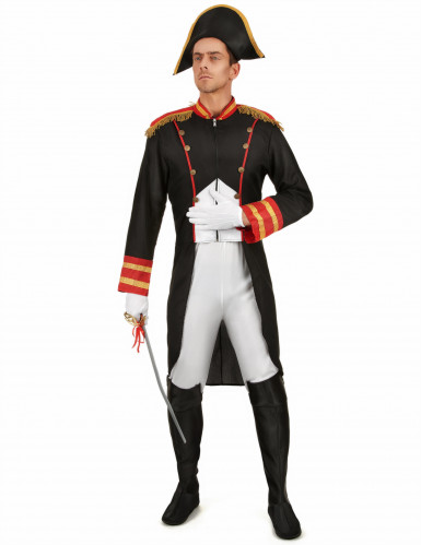 Costume Napoleone uomo-1