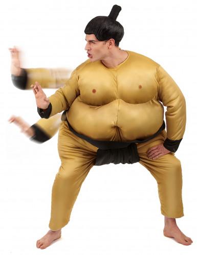 Costume sumo uomo-1