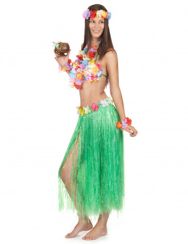 Set Hawaii donna-1
