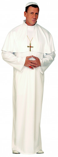 Costume Papa uomo