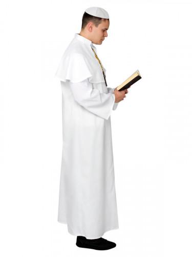 Costume Papa uomo-1
