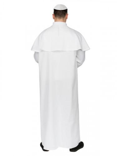 Costume Papa uomo-2