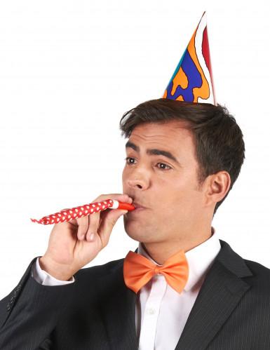 12 lingue di Menelik per festa di compleanno-1