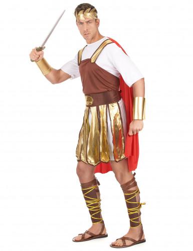 Costume soldato romano uomo-2