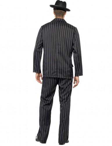 Costume gangster italoamericano uomo-2