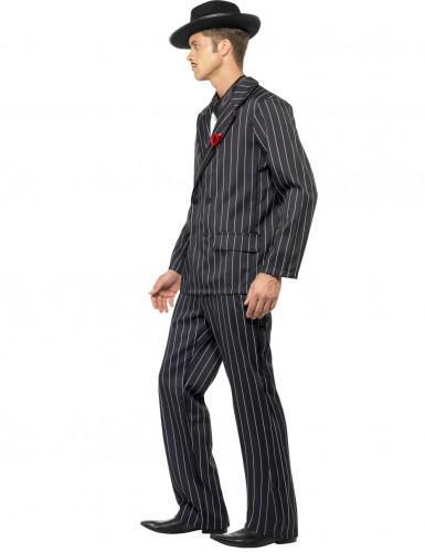 Costume gangster italoamericano uomo-1