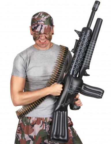 Cintura di proiettili da guerra-1