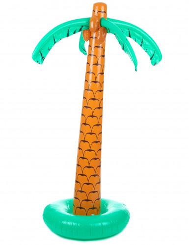 Palma gonfiabile Hawaii 170cm