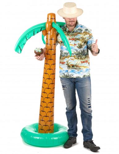 Palma gonfiabile Hawaii 170cm-2