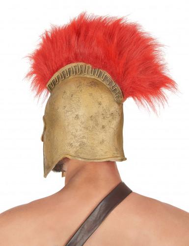 Elmo soldato romano-1