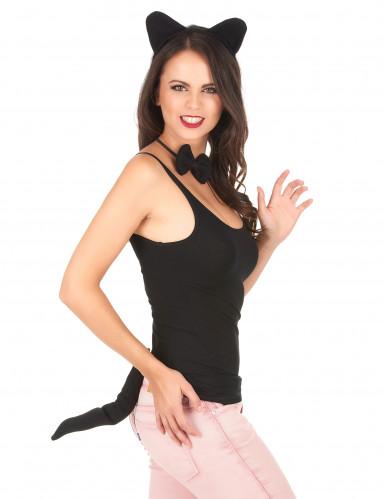 Picaldi Jogging Pantaloni 6022 NERO BLACK NUOVO!! solo 39,99 €!! WOW!!! CONVENIENTE!!