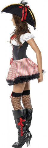 Costume pirata sexy-2