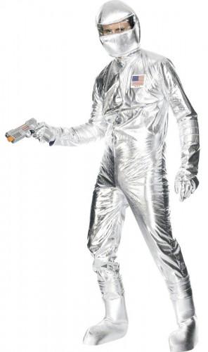 Costume astronauta