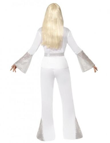Costume disco donna-2