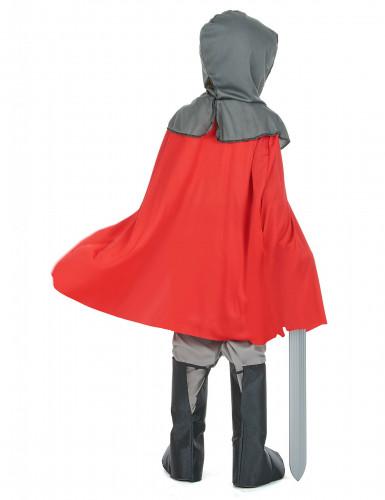 Costume crociato bambino-2