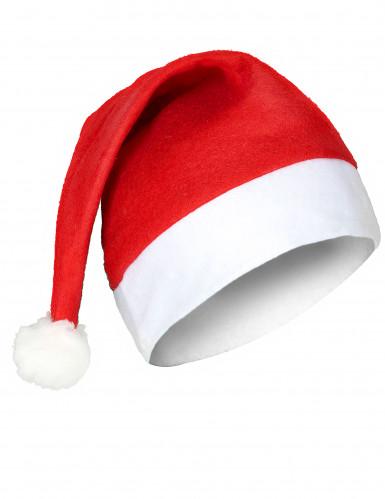 Berretto da Babbo Natale