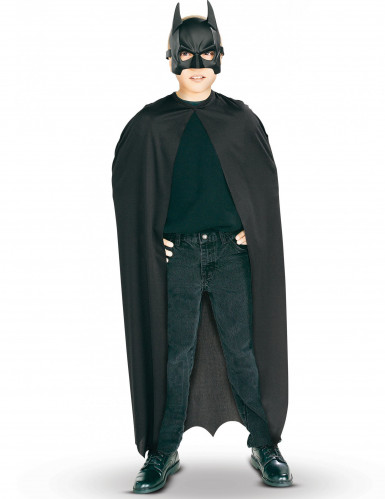 Kit Batman™ bambino