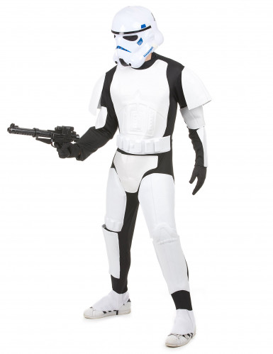 Costume Stormtrooper™ Star Wars™ adulto-1