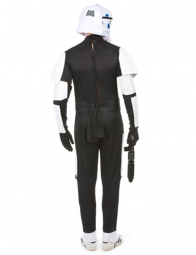 Costume Stormtrooper™ Star Wars™ adulto-2