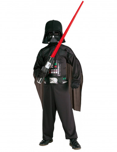 Costume Dart Fener Star Wars™ bambino