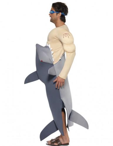 Costume squalo uomo-2