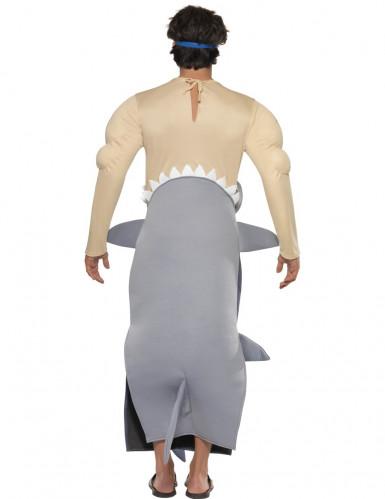 Costume squalo uomo-1