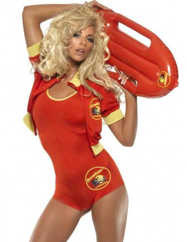 Costume C.J. Baywatch™donna-2