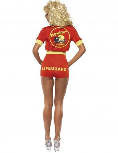 Costume C.J. Baywatch™donna-1