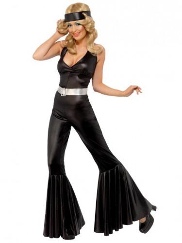 Costume disco donna-1