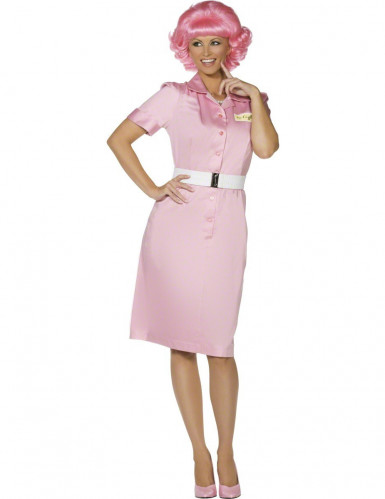 Costume Grease™ donna
