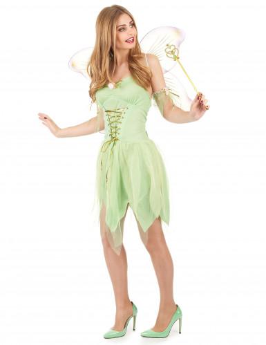 Costume fatina sexy donna-1