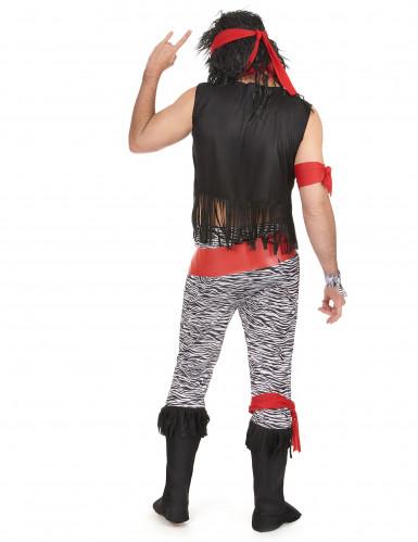 Costume rock star uomo-2