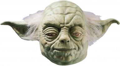 Maschera Maestro Yoda Star Wars™