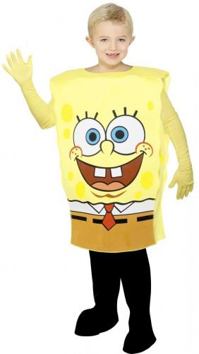 Costume SpongeBob™ bambino