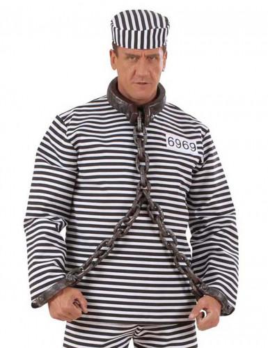 Catena prigioniero-1