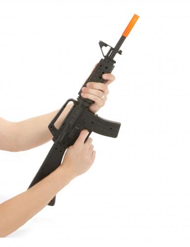Fucile d'assalto M16-1