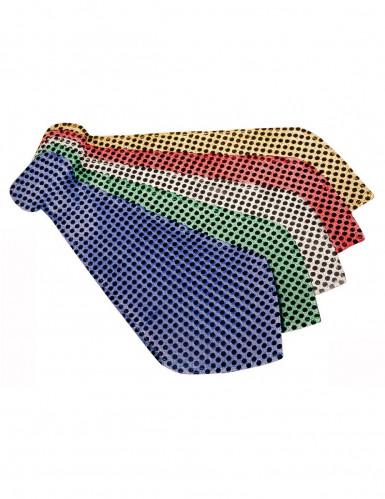 Cravatta disco