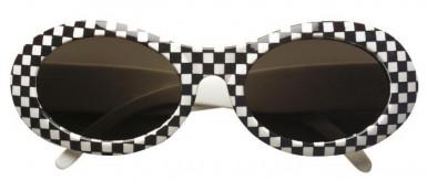 occhiali anni 60 adulti