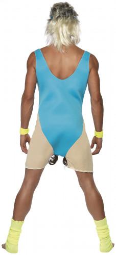 Costume professore di ginnastica travestito uomo-1