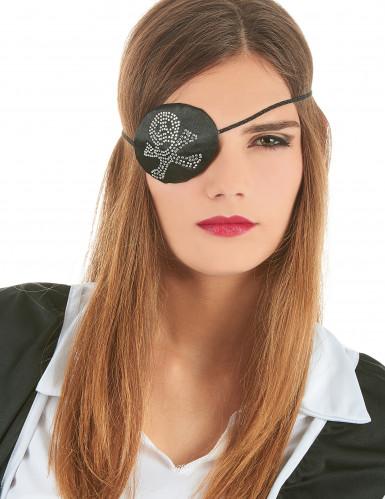 Benda da pirata da donna-2