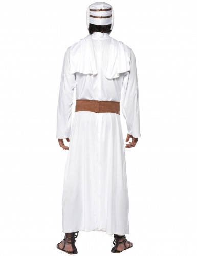 Costume Lawrence d'Arabia™ uomo-1