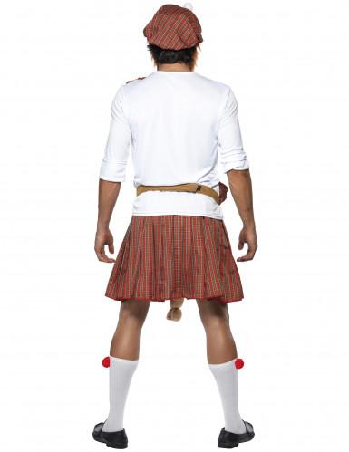 Costume scozzese uomo-1