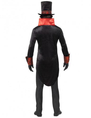 Costume Dracula uomo Halloween-2