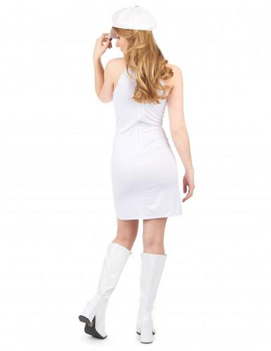 Costume donna disco-2