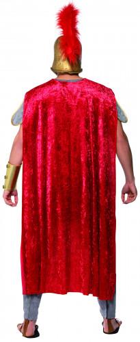 Costume centurione romano uomo deluxe-1
