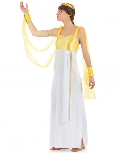 Costume coppia Greci-2