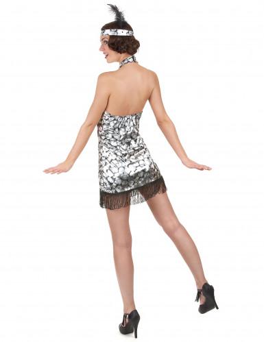 Costume Charleston donna-1
