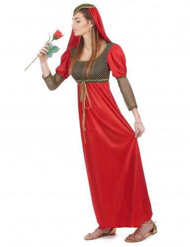 Costume coppia medievale-1